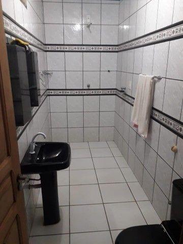 Casa com 2 dormitórios à venda, 170 m² por R$ 300.000,00 - Nova Esperança - Rio Branco/AC - Foto 6