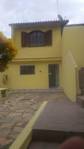 Casa com 3 quartos na Pedreira, Centro, Maricá-rj - Foto 4