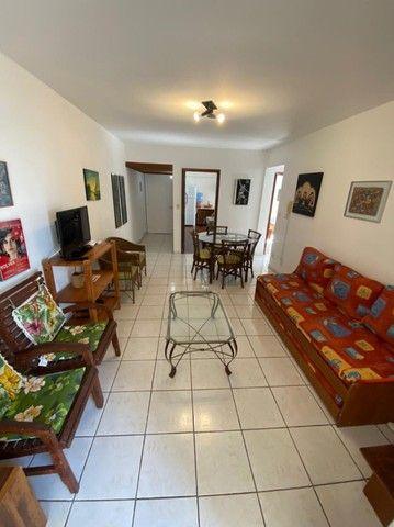 Vende-se Apartamento Centro de Bombinhas ( quadra mar ) - Foto 13