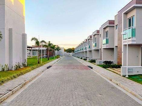 BENVIDA - 95m² - 3 quartos - Eusébio - CE - Foto 6