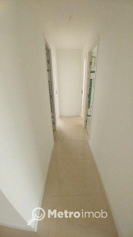Apartamento com 3 quartos à venda, 82 m² por R$ 422.000,00 - Cohama  - Foto 9