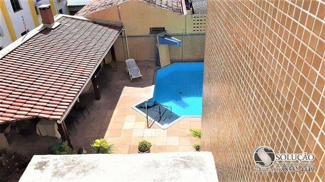 Apartamento com 4 dormitórios à venda, 1 m² por R$ 370.000,00 - Centro - Salinópolis/PA - Foto 19