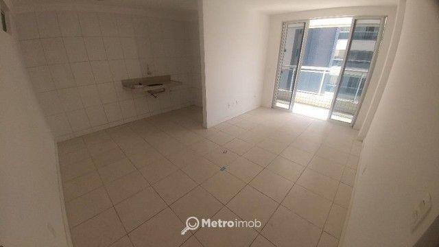 Apartamento com 3 quartos à venda, 86 m² por R$ 440.000,00 - Parque Shalon - São Luís/MA - Foto 3