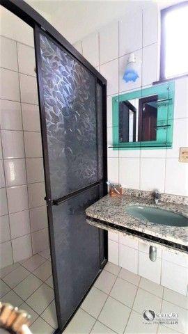 Apartamento com 4 dormitórios à venda, 1 m² por R$ 370.000,00 - Centro - Salinópolis/PA - Foto 16