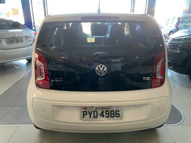 VW UP TSI - Foto 4