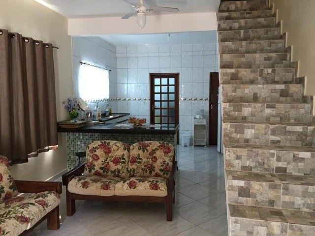 Promoção aluguel em casas na Prainha de Mambucaba, Paraty - Foto 11