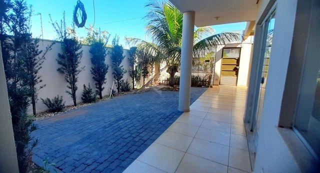 Casa de condomínio à venda com 3 dormitórios cod:BR3SB12948 - Foto 17