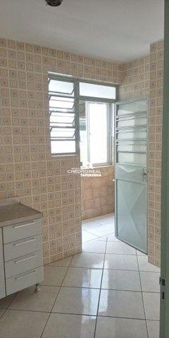 Apartamento para alugar com 2 dormitórios em Centro, Santa maria cod:12887 - Foto 4