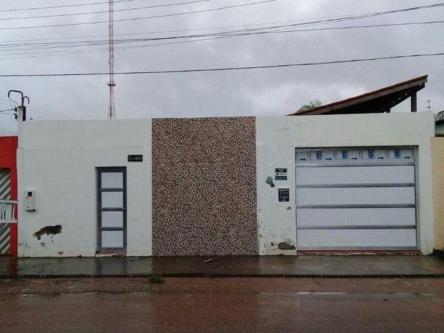 Casa em Universidade, Macapá/AP de 150m² 3 quartos à venda por R$ 210.000,00