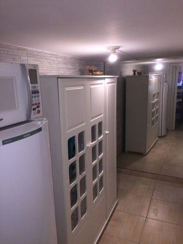 Quarto + Closet ( Disponível a partir de 10/05/2021 ) - Foto 4