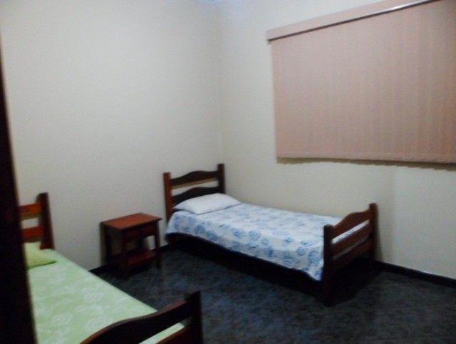 Oportunidade de casa á venda no bairro Mirante das Agulhas!   - Foto 6