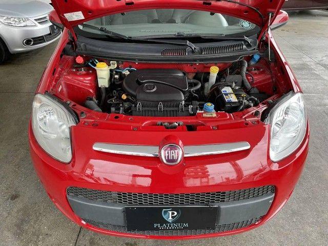 Fiat Palio 1.0 attractiv - Foto 6