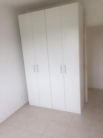 Apartamento no Cond. Allegro - Torquato Tapajós - Foto 4