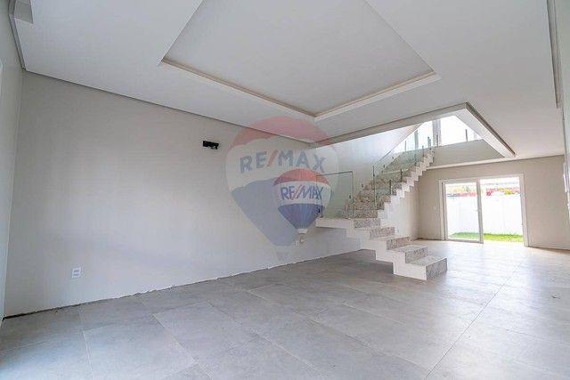 Sobrado 3 suítes - Villagio Piacenza em Cachoeirinha - Foto 9