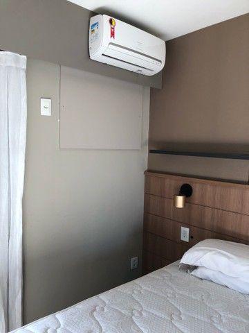 Apartamento Villaggio di Bonifácia  - Foto 4