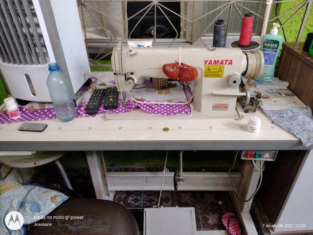 Máquina Industrial Yamata - Foto 4