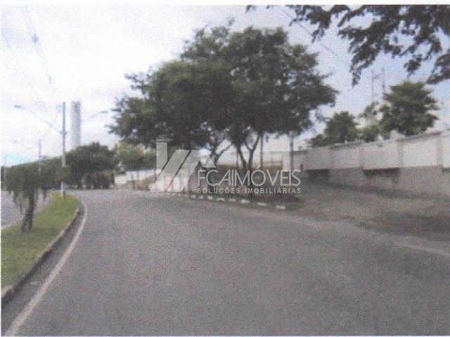 Apartamento à venda com 2 dormitórios em Alto do cardoso, Pindamonhangaba cod:8698e757fac - Foto 5