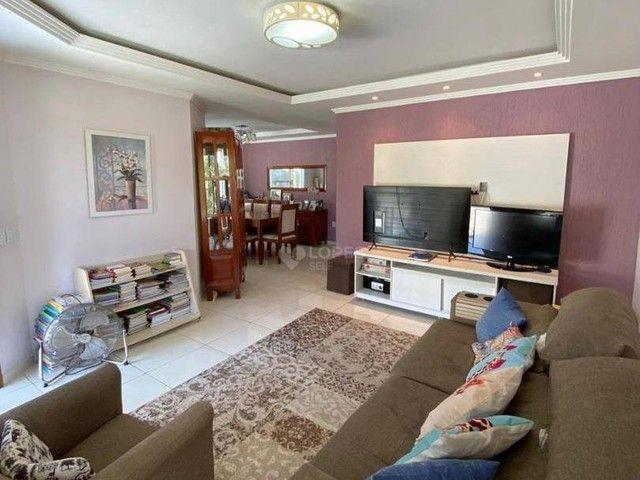 Casa com 3 quartos, 133 m² por R$ 720.000 - Flamengo - Maricá/RJ - Foto 4