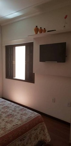 Aluga-se excelente casa com 4 quartos (sem datalhes) no Jardim America/Campolim - Foto 18