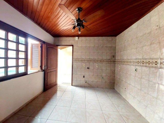 Linda casa no Parque da Matriz - Foto 5