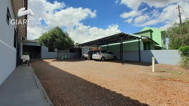 Terreno à venda, JARDIM PANORAMA, TOLEDO - PR - Foto 4