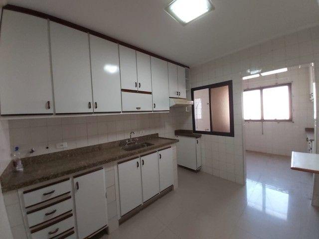 Apartamento à venda com 3 dormitórios em São judas, Piracicaba cod:141 - Foto 6