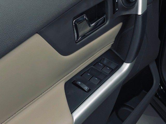 Ford Edge Limited Vistaroof   - Foto 10