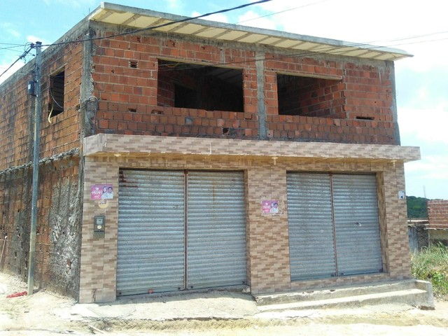 Vendas de casa - Foto 4