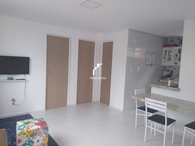 Aluguel De Apartamento Na Rua Da Novafapi