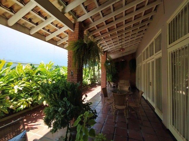 Casa com 4 dorms, Nova Jaboticabal, Jaboticabal - R$ 850 mil, Cod: 30 - Foto 5