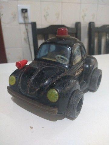 Brinquedo antigo - Foto 4