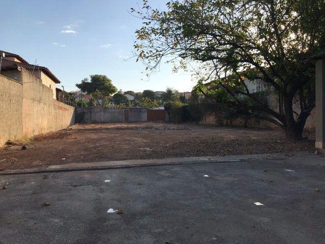 Lote no bairro bandeirantes 1000 metros quadrados  - Foto 6