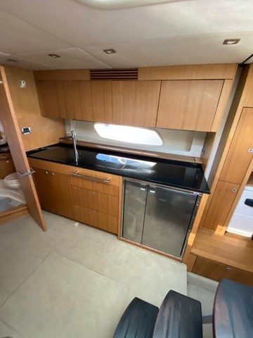 Lancha Sea Ray, 45 - Foto 11