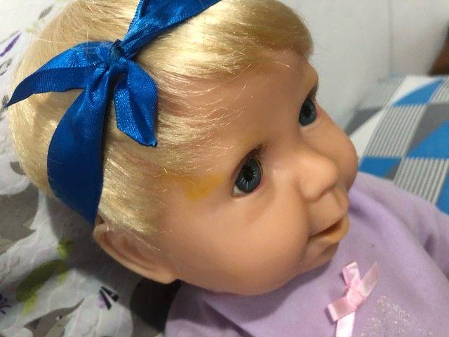 Miracle Baby Mattel  - Foto 3
