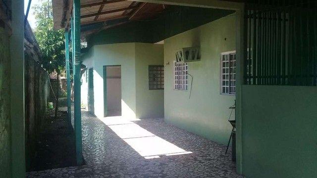 Casa padrão 3 quartos para Locação Novo Horizonte, Macapá - Foto 2