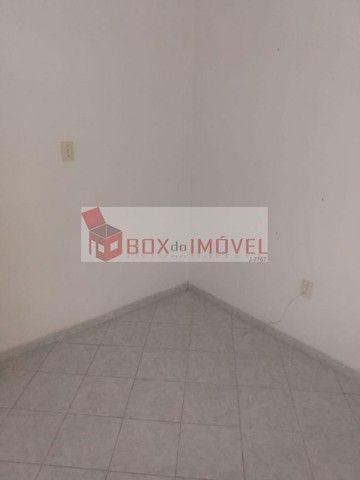 Apartamento para Venda em Itaboraí, Venda das Pedras, 3 dormitórios, 1 suíte, 1 banheiro,  - Foto 3