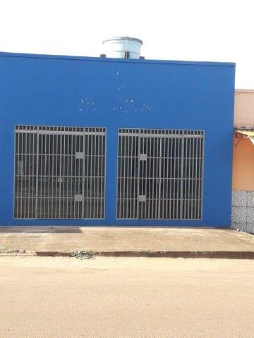 Casa com 2 dormitórios à venda, 170 m² por R$ 300.000,00 - Nova Esperança - Rio Branco/AC - Foto 11