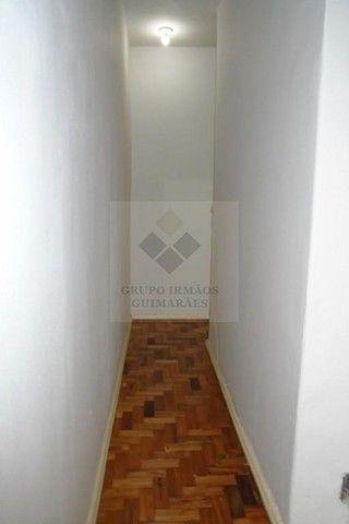 Apartamento - VILA ISABEL - R$ 1.200,00 - Foto 5