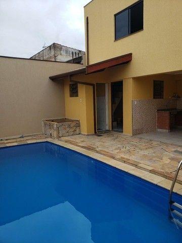 (A.S) linda casa em marudá  - Foto 2