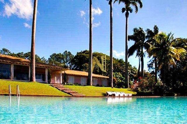 Terreno à venda, 250 m² por R$ 209.000,00 - Jardim Montecatini - Londrina/PR - Foto 7