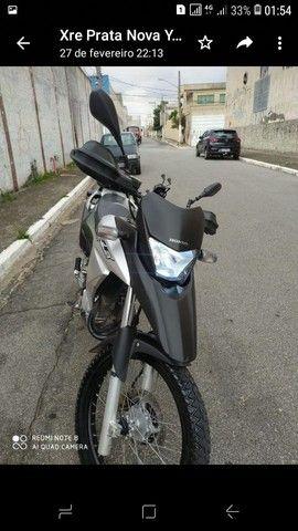 Xre 300  - Foto 3
