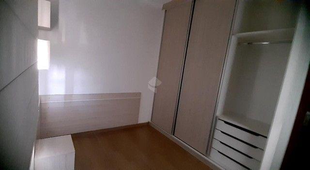Casa de condomínio à venda com 3 dormitórios cod:BR3SB12948 - Foto 3