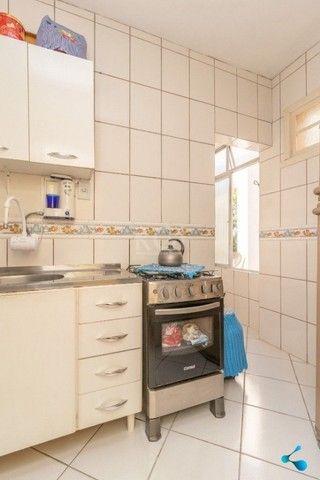 apartamento 02 dormitorios - Foto 5