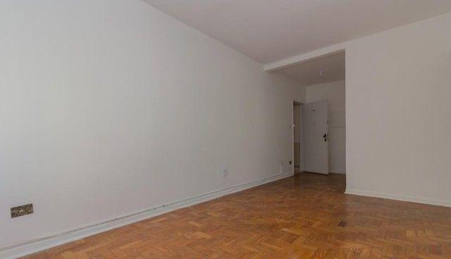 Vendo Apartamento na Vila Clementino com 2 dormitórios e 1 vaga. - Foto 6