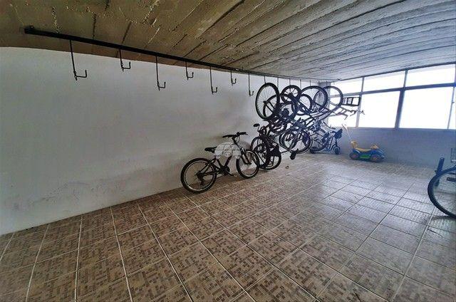 Apartamento à venda com 3 dormitórios em Caioba, Matinhos cod:155324 - Foto 5