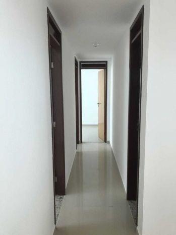 Excelente apartamento para venda, no Bessa com 03 quartos!! - Foto 8