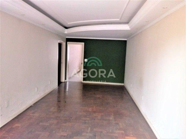 Casa à venda com 3 dormitórios em São josé, Canoas cod:8596 - Foto 2