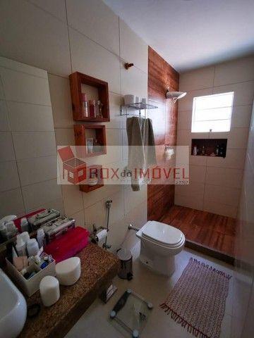 Casa para Venda em Maricá, Araçatiba, 3 dormitórios, 1 suíte, 1 banheiro, 3 vagas - Foto 5