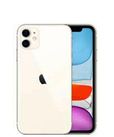 Iphone 11 128 gb. ( Preto ou Branco ) Oferta Poucas pecas!!! - Foto 3