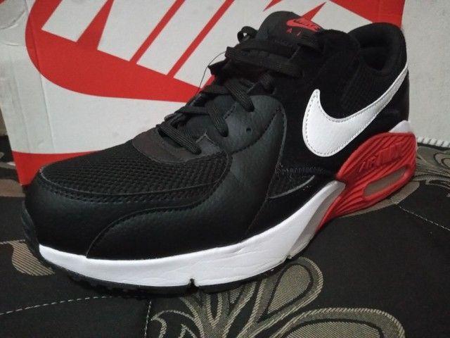 Tênis Nike Air Max - Foto 3